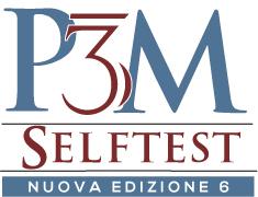 P3M_selftest_nuova_ed_6_235x180