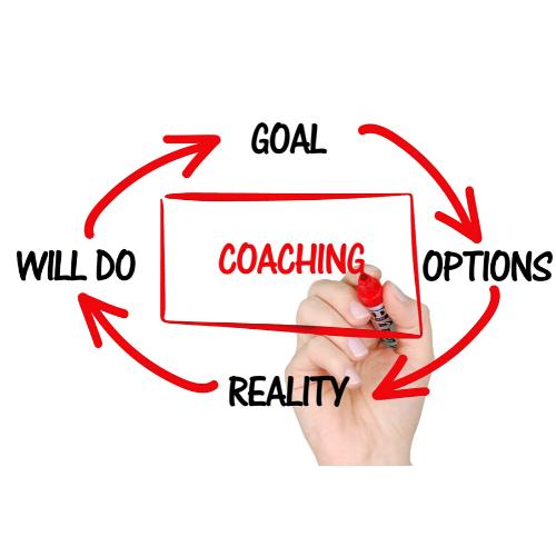 agil_coaching