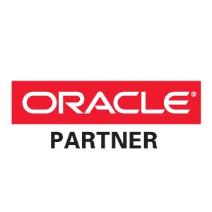 thumbnail_Oracle-partner 300