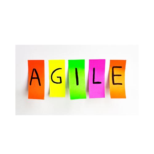 agil_cornice_orig