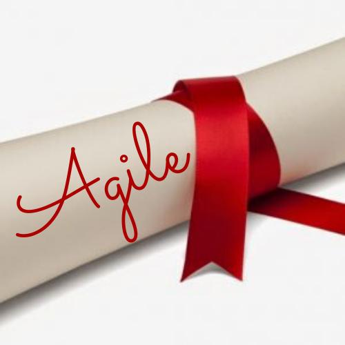 agil_diploma